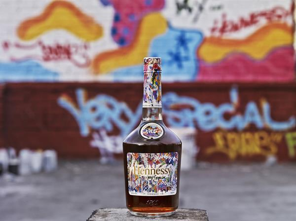 Hennessy_Very_Special_Limited_Edition_JonOne_5155