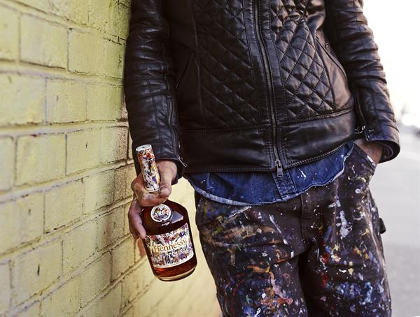 Hennessy_Very_Special_Limited_Edition_JonOne_5153