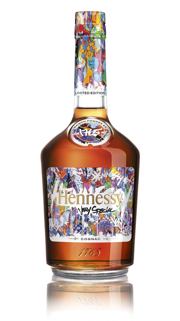 Hennessy_Very_Special_Limited_Edition_JonOne__bottle_white_background_5145