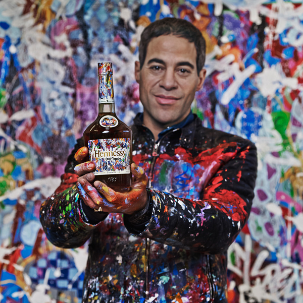 kl Hennessy_Very_Special_Limited_Edition_JonOne_5156