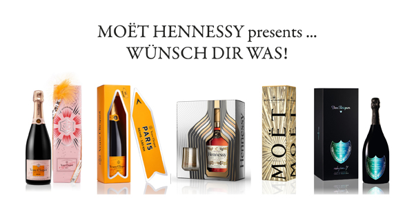 Moet Hennessy XMAS_ONLINE