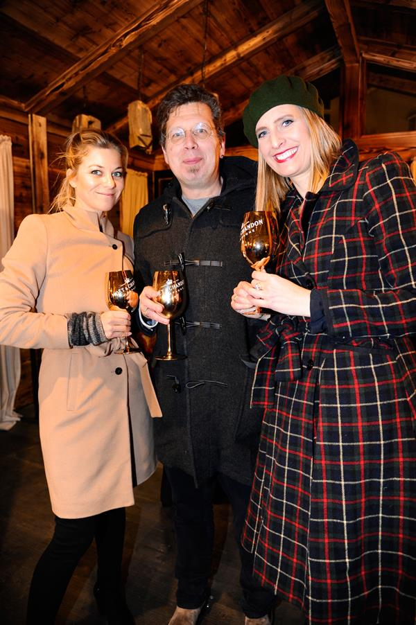 MOET CHANDON Winter Chalet_c_StefanieStarz_IMG6049