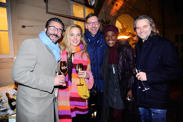MOET CHANDON Winter Chalet_c_StefanieStarz_IMG6032