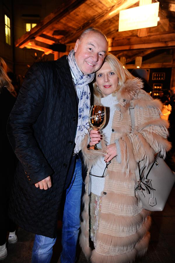 MOET CHANDON Winter Chalet_c_StefanieStarz_IMG5963