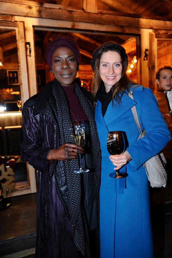 MOET CHANDON Winter Chalet_c_StefanieStarz_IMG5888