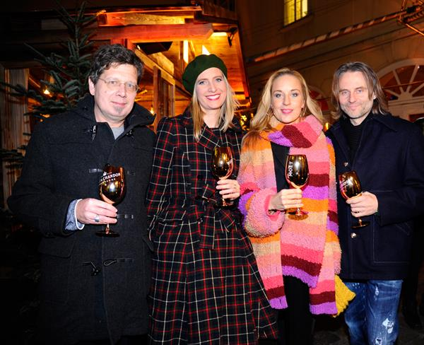 MOET CHANDON Winter Chalet_c_StefanieStarz_IMG5828