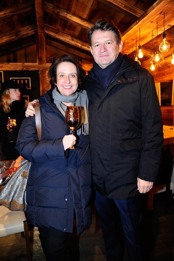 MOET CHANDON Winter Chalet_c_StefanieStarz_IMG5805