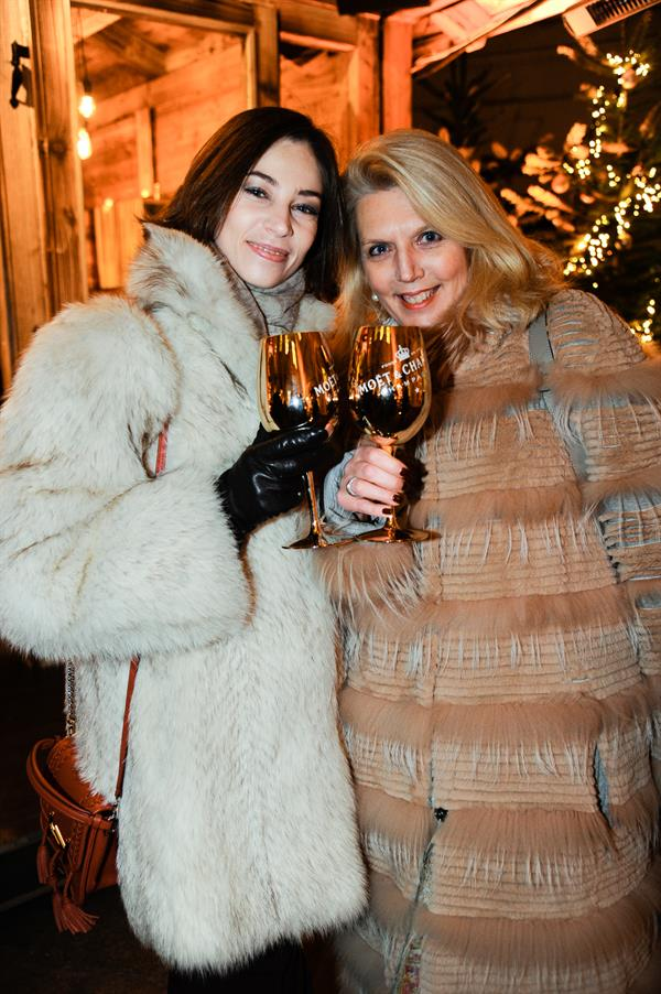 MOET CHANDON Winter Chalet_c_StefanieStarz_IMG5801