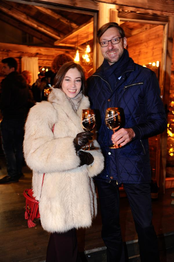 MOET CHANDON Winter Chalet_c_StefanieStarz_IMG5774
