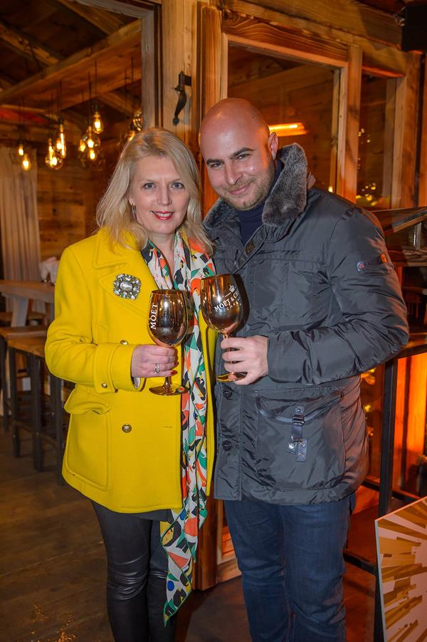 Closing Party Moet Chandon Winter Chalet ATI_0168