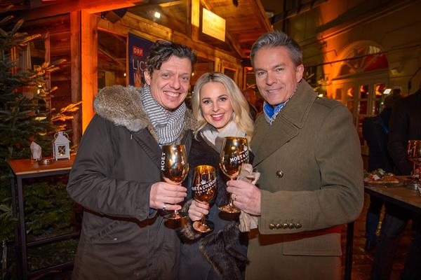 Closing Party Moet Chandon Winter Chalet ATI_0166