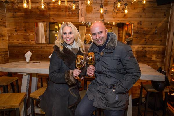 Closing Party Moet Chandon Winter Chalet ATI_0153