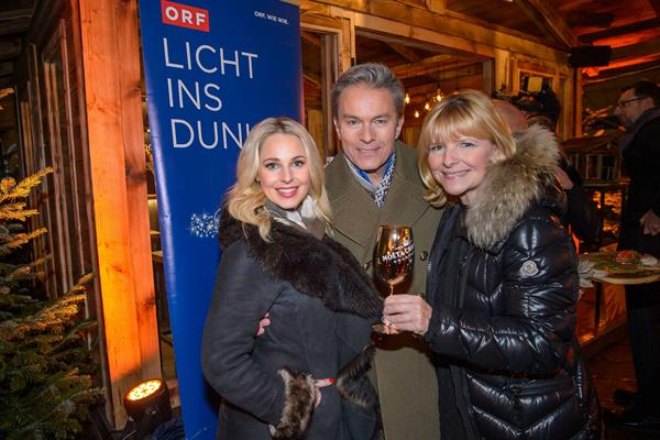 Closing Party Moet Chandon Winter Chalet ATI_0151