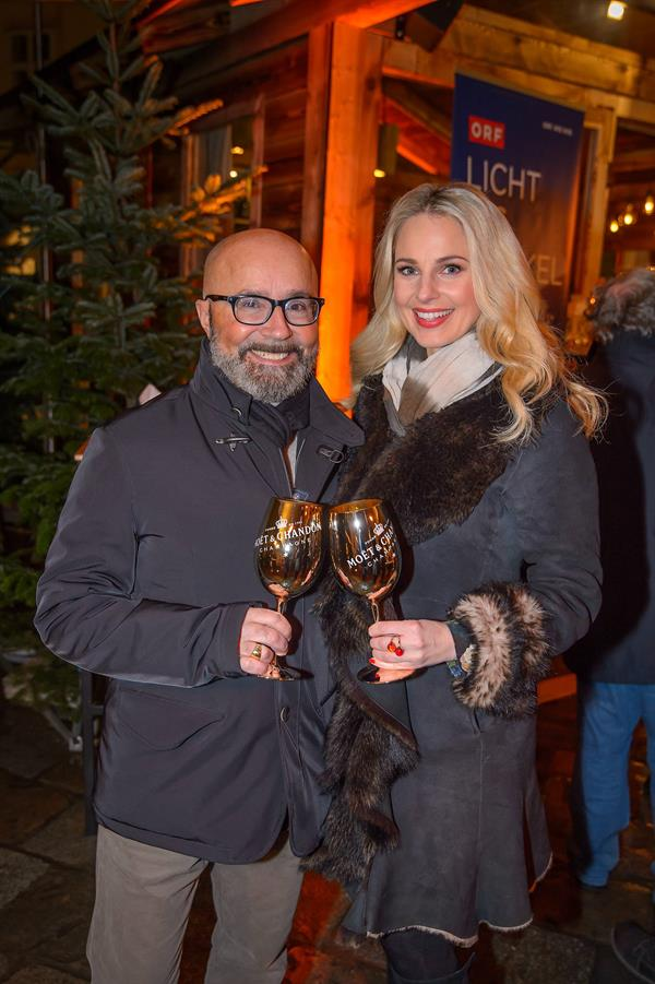 Closing Party Moet Chandon Winter Chalet ATI_0150