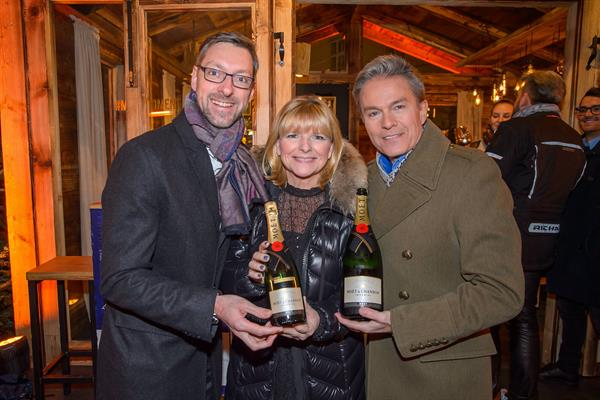 Closing Party Moet Chandon Winter Chalet ATI_0142