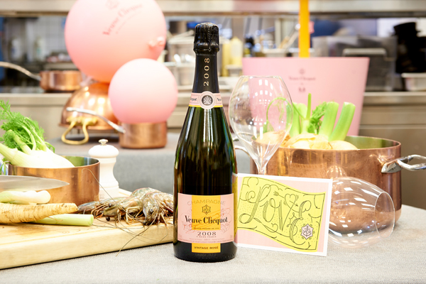 klVeuve Clicquot Rose Brut 03_Credit_Sabine Klimpt