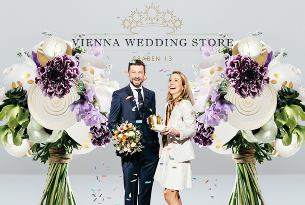 Vienna Wedding Store_kl