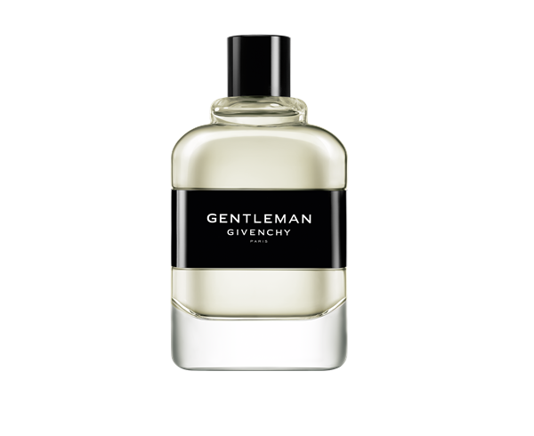 Givenchy_Gentleman_edt