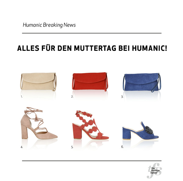 HUMANIC_Muttertag_ONLINE