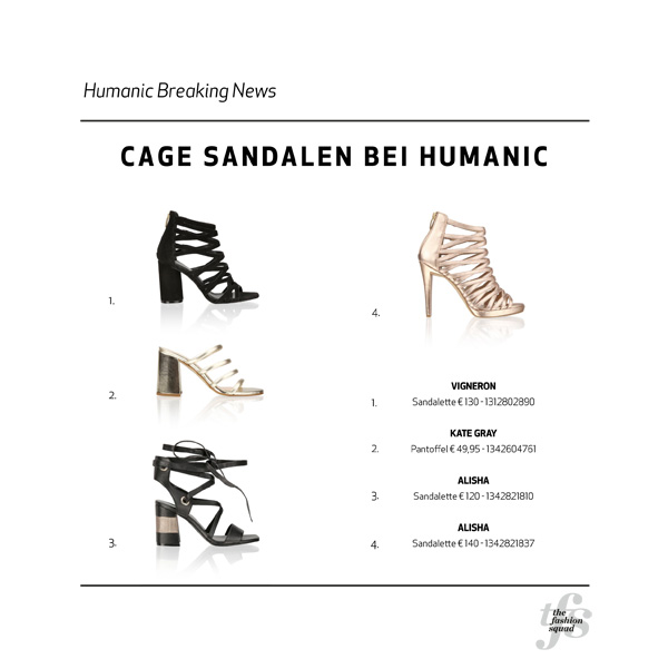 HUMANIC_Cage Sandalen_ONLINE