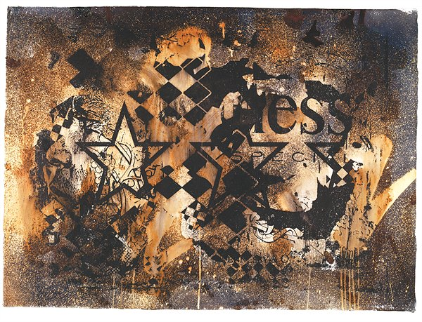 02 Hennessy_VS_Limited_Edition_by_Vhils