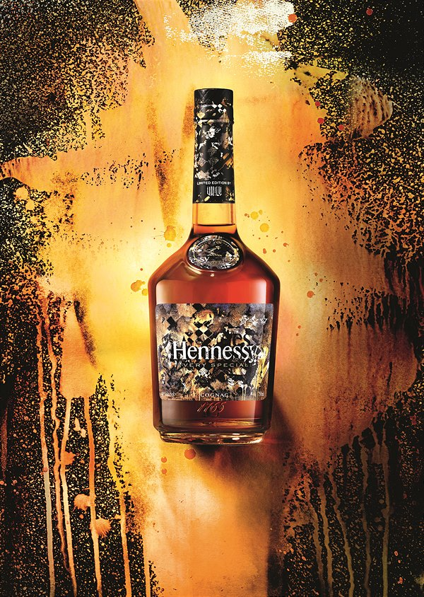 07 Hennessy_VS_Limited_Edition_by_Vhils_-_Beautyshot