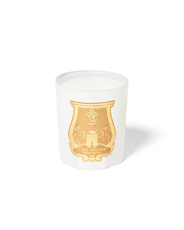Cire Trudon Six Classic Candle