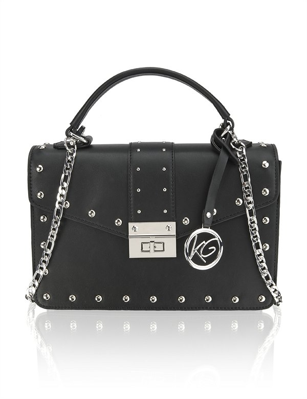 HUMANIC 04 Kate Gray Tasche EUR 64,95 6131000720
