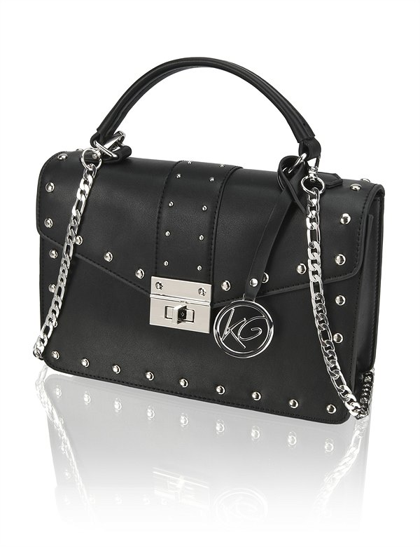 HUMANIC 03 Kate Gray Tasche EUR 64,95 6131000720