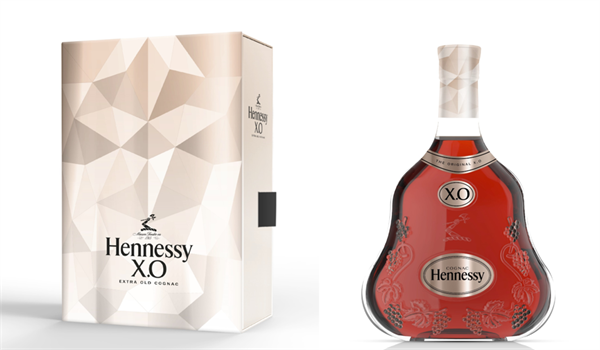 X_MAS_HENNESSY_X.O. DiscoveryOffer