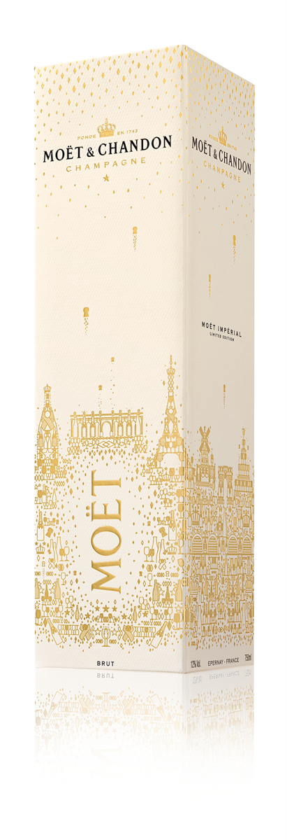 X-MAS_MC-Moet-Imperial-Giftbox