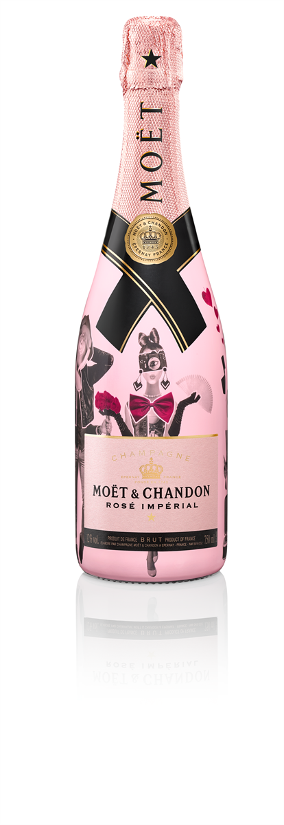 X_MAS_Moet&Chandon-Capsulecollection
