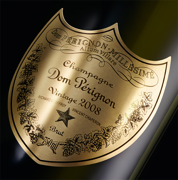 DOM PERIGNON - VINTAGE 2008 CLOSE-UP ETIQUETTE_MHPS.prop.1536