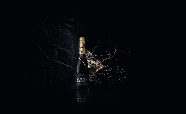 Moët&Chandon-Must-Be