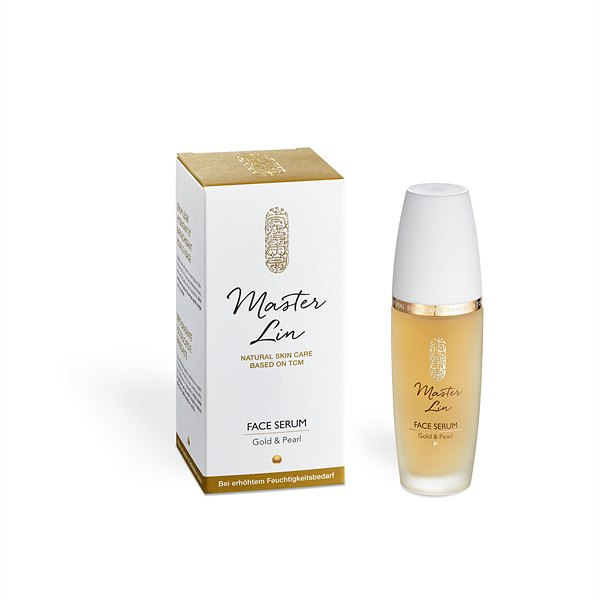 Master Lin 05 Face Serum EUR 59