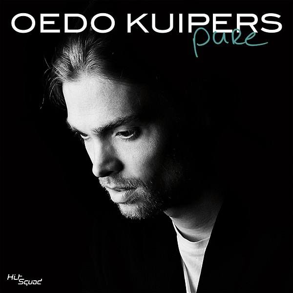 Oedo Kuipers pure Cover_klein
