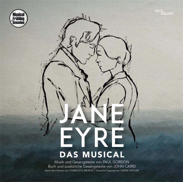Jane Eyre Cover Kopie