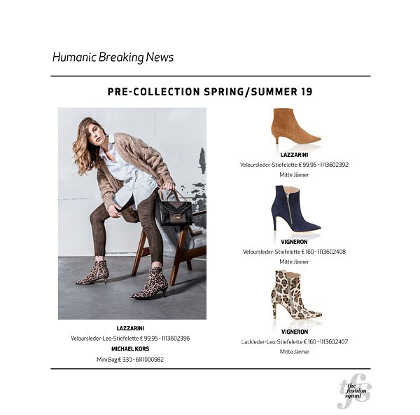 HUMANIC_PreviewSS19_ONLINE