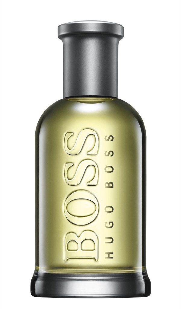 HUGOBOSS_Boss-bottled_EDT-100ML