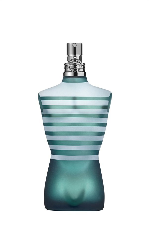 JEANPAULGAULTIER_Le-Male (EDT)125ml-1