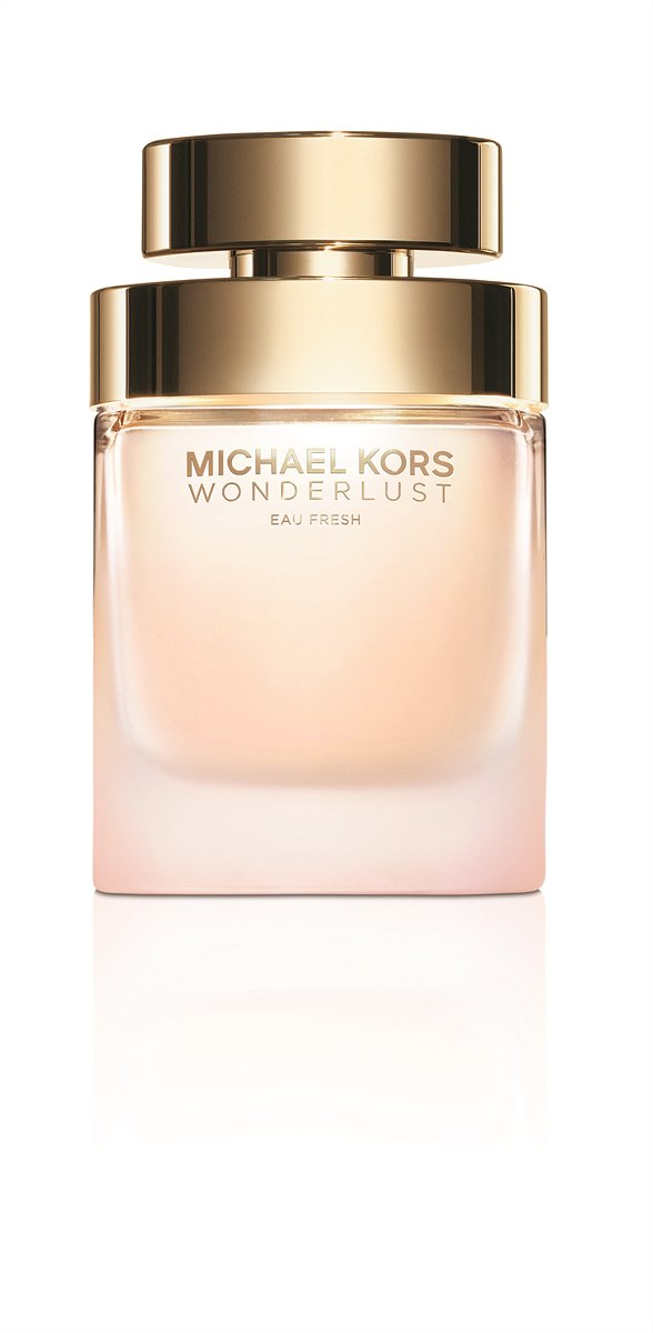 MICHAELKORS_Wonderlust_EAUFRESH-100ML