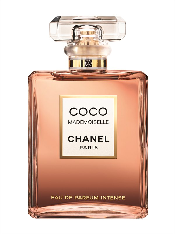 CHANEL_Coco_Mademoiselle(EDP Intense)