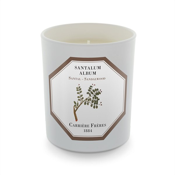 Verre-all-etiquette-300dpi_SANTAL