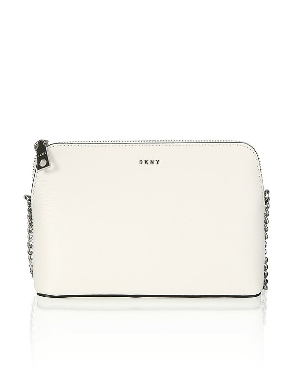HUMANIC 20 DKNY Glattledr-Mini Bag EUR 170 6111401085