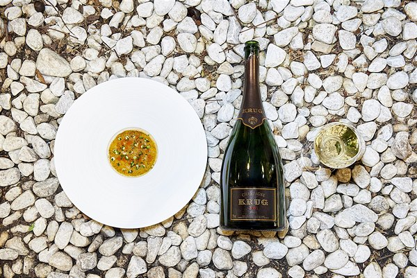 KRUG X AMADOR X FRIENDS (c) Sabine Klimpt_19