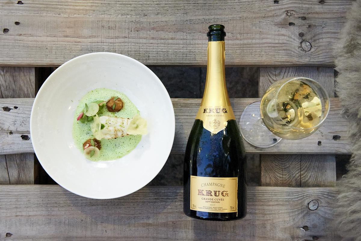 KRUG X AMADOR X FRIENDS (c) Sabine Klimpt_10