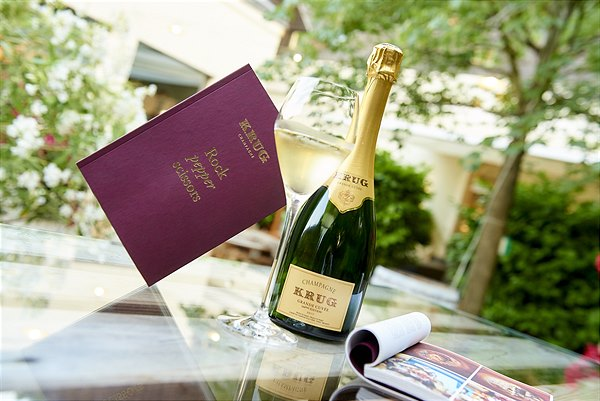 KRUG X AMADOR X FRIENDS (c) Sabine Klimpt_08