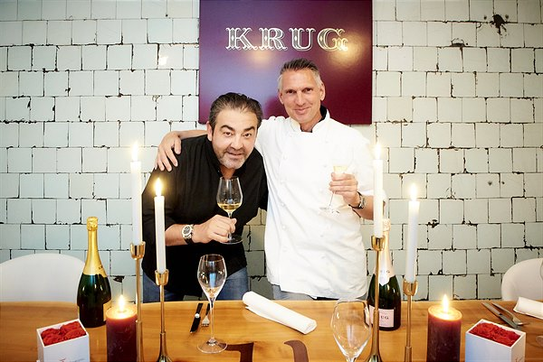 KRUG X AMADOR X FRIENDS (c) Sabine Klimpt_02
