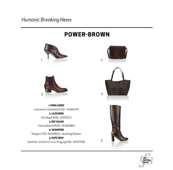 Humanic_PowerBrown_Online