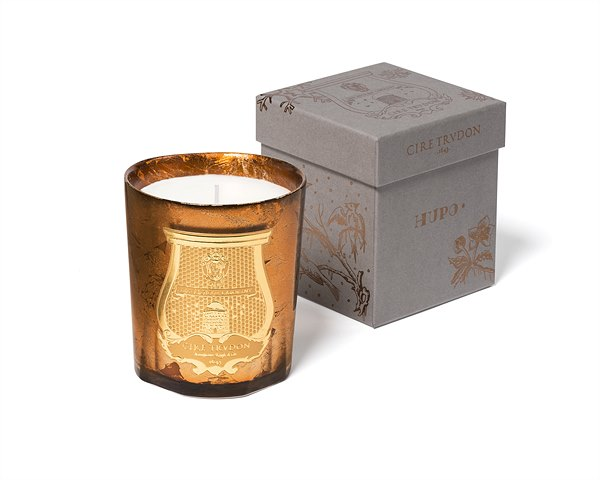 Cire Trudon - Christmas collection 2019 - Hupo 270g + box 2 EUR 74,90 (c) Zweigstelle